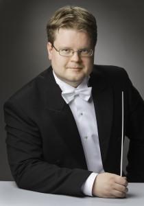 Markku Laakso